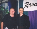 Randy and Friends_32